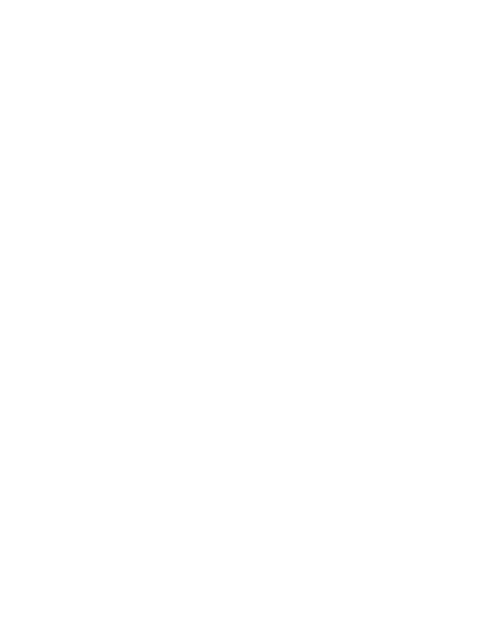 57% of humanitarian workers have recently experienced symptoms consistent with depression.