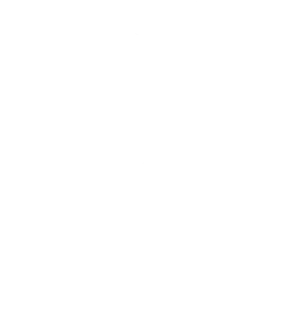 Studies show that an awareness of wellbeing leads to better self-care.